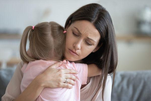 Psicologos especialistas en terapia orientada a solucionar y prevenir trastornos