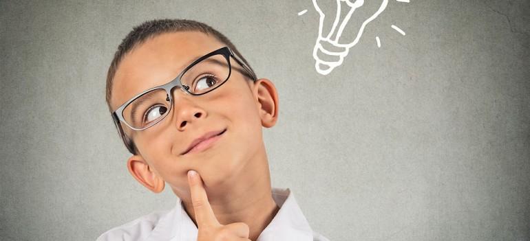 Psicólogo para niños con altas capacidades en A Coruña