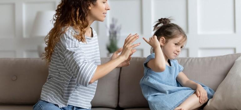 Psicólogo infantil especialista en conducta en A Coruña